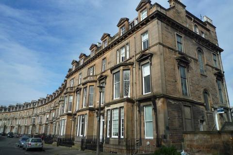 2 bedroom flat to rent - 1a Belgrave Crescent, West End