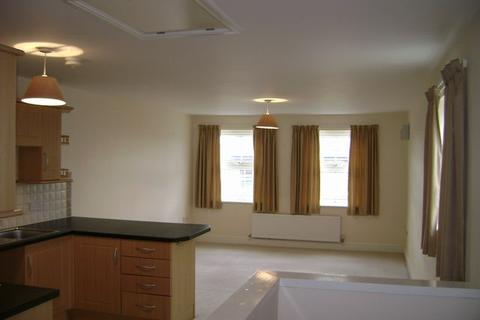 1 bedroom flat to rent - High Street, Sutton, ELY, Cambridgeshire, CB6