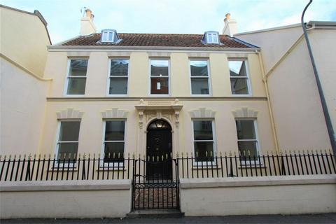 4 bedroom terraced house for sale - Cannon Street, St Helier, Jersey, Channel Islands