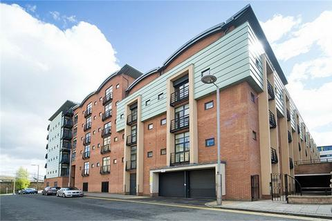 2 bedroom flat for sale - Curzon Place, GATESHEAD, Tyne and Wear