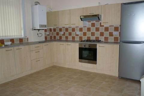 4 bedroom house to rent - Burley Lodge Road, Leeds