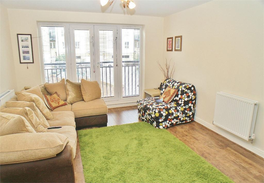 3 Bedrooms Terraced House for sale in Grace Mews, Beckenham