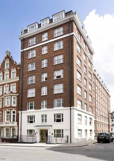 2 bedroom house to rent - Hill Street, Mayfair, London, W1J