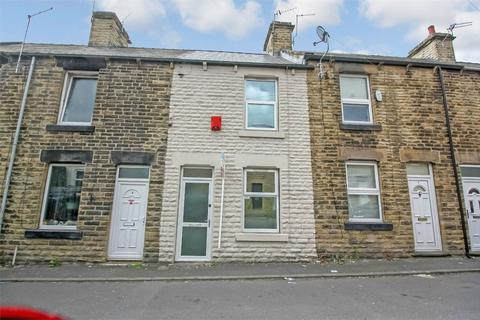 2 bedroom terraced house for sale - Snape Hill Road, Darfield, BARNSLEY, South Yorkshire