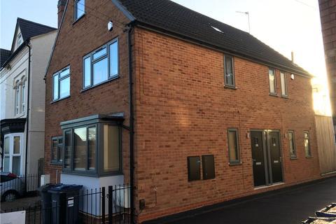 3 bedroom property for sale - College Road, Moseley, Birmingham, West Midlands, B13