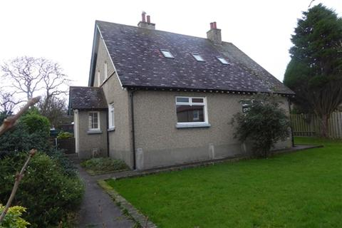 3 bedroom house to rent - Summerhill Road, Onchan,
