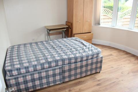 6 bedroom house share to rent - Mauldeth Road, Withington, Manchester