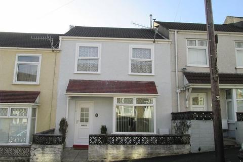 3 bedroom terraced house to rent - Alice Street, Cwmdu, Swansea, City & County of Swansea.