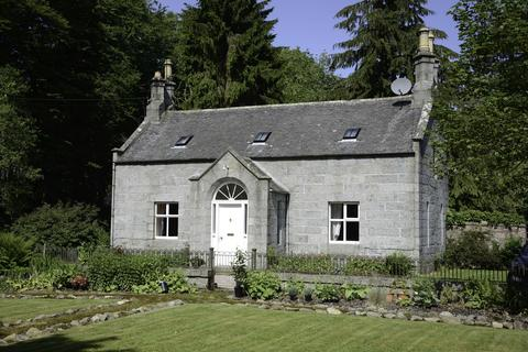 3 bedroom cottage to rent - Cluny, Sauchen, Inverurie, AB51