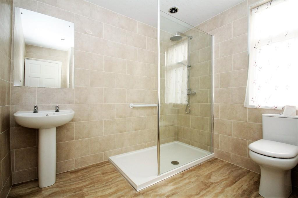 2 Bedrooms Terraced House for sale in Brighton Street, Barrow-In-Furness