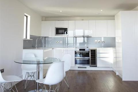 2 bedroom apartment to rent - Cawthorn House, Dyke Road, Brighton