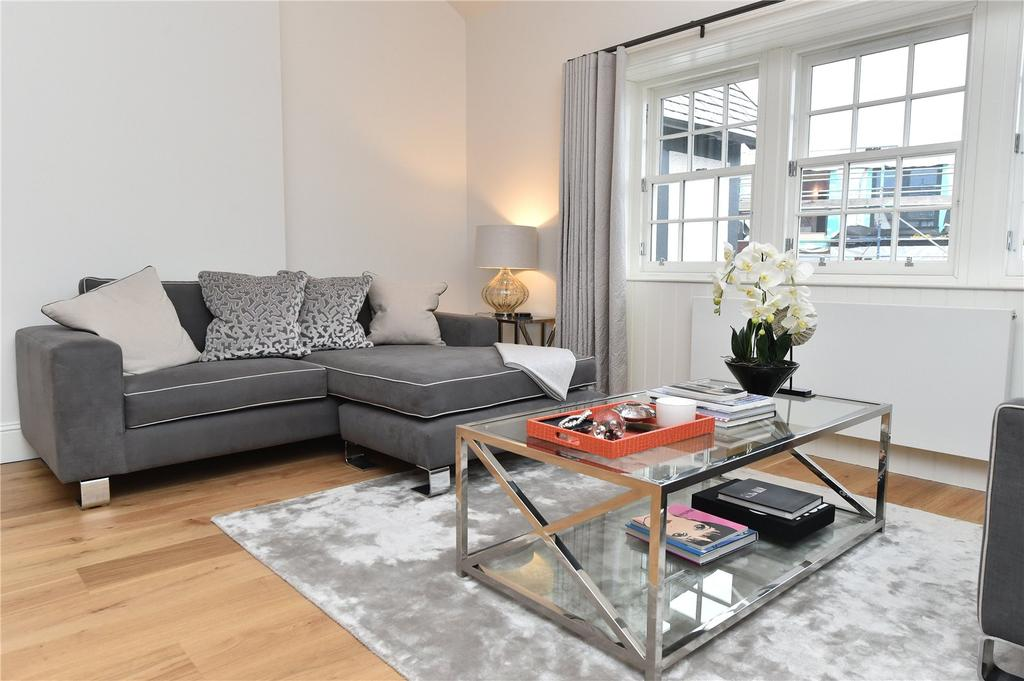 2 Bedrooms Penthouse Flat for sale in 2 Bed New Build, Corstorphine Road, Corstorphine Road, Edinburgh, Midlothian