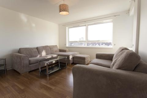 2 bedroom flat to rent - Marine Drive, Edinburgh,
