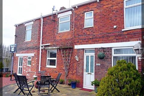 2 bedroom detached house to rent - Saltshouse Road, Hull, HU8 9HJ