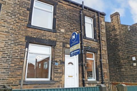 2 bedroom end of terrace house to rent - Fountain Street, Morley