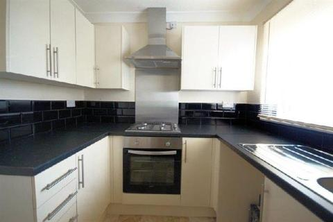 2 bedroom townhouse to rent - Middlebrook Road, Lincoln
