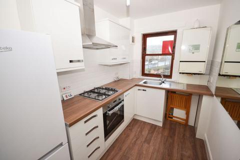 1 bedroom flat to rent - Backbrae Street, Kilsyth
