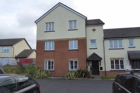 2 bedroom apartment to rent - 3 Magher Drine, Ballawattleworth, Peel, IM5 1EX