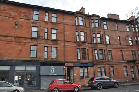 1 bedroom flat to rent - Holmlea Road, Flat 0/2, Cathcart, Glasgow, G44 4BU