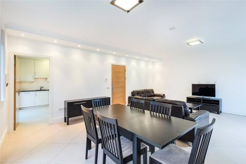 3 bedroom terraced house to rent - Amherst Road, Ealing, London, W13