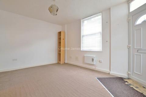 Studio to rent - Southover Street,  Brighton, BN2