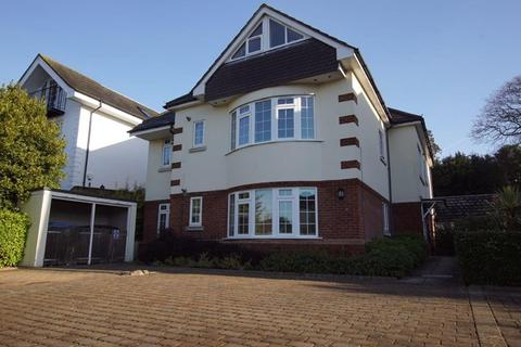 2 bedroom flat for sale - Ardmore Road, Ashley Cross, Poole