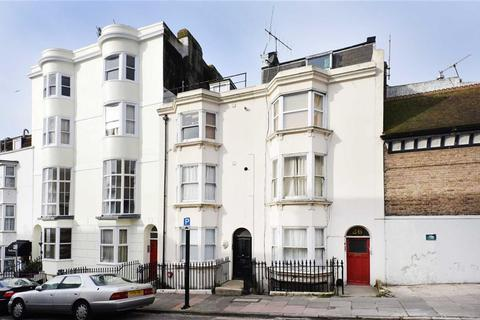 2 bedroom flat to rent - Devonshire Place, Brighton
