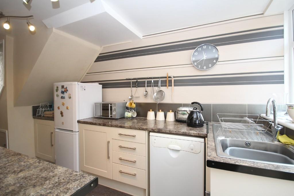 3 Bedrooms Terraced House for sale in 71 Devon Street, Barrow-In-Furness