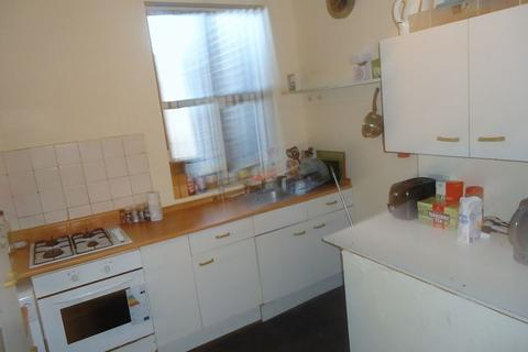 2 bedroom duplex to rent - Smithdown Road, Liverpool, Available from July