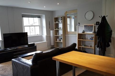 1 bedroom apartment to rent - 56 High Street, Twerton, Bath