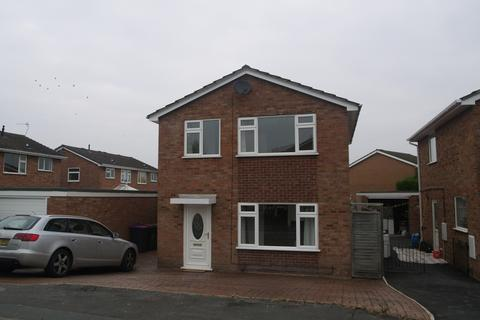 4 bedroom property to rent - 29 Ford Road, 29 Ford Road