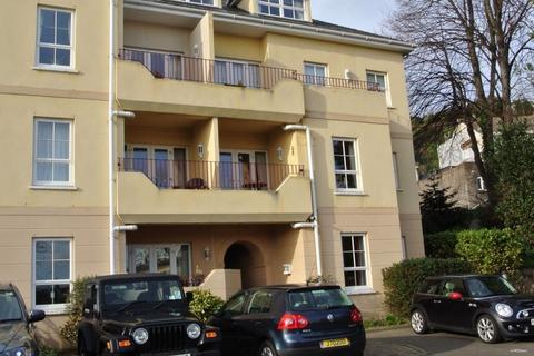 2 bedroom flat for sale - Park Heights, St Helier, Jersey