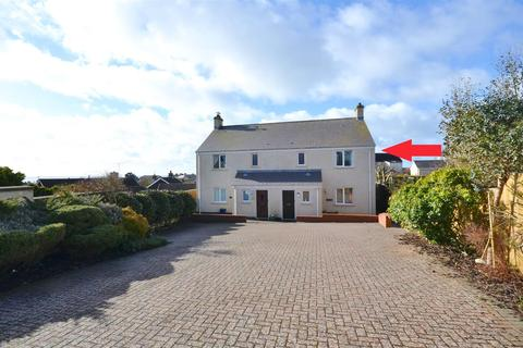 2 bedroom apartment for sale - Solva