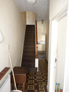 5 bedroom terraced house to rent - Mackintosh Place, Roath, Cardiff CF24