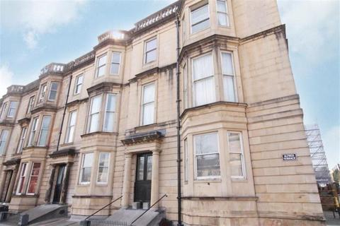 2 bedroom flat to rent - Alfred Terrace, Hillhead