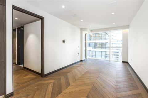 2 bedroom flat to rent - Balmoral House, Earls Way, London
