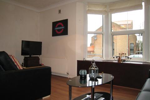 1 bedroom flat to rent - Elm Grove, Brighton BN2