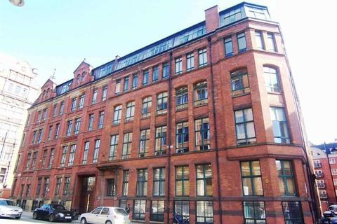 2 bedroom apartment to rent - Whitworth House, City Centre, Manchester, M1