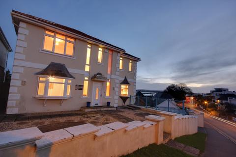 4 bedroom detached house for sale - Sherwood Avenue, Poole, Dorset