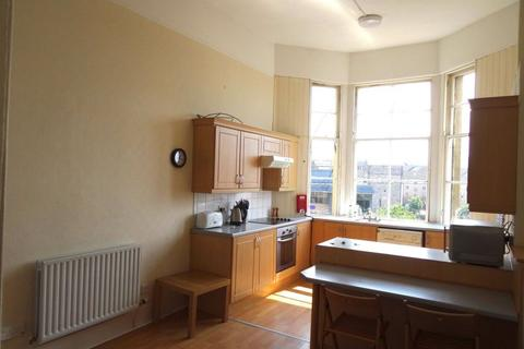 4 bedroom flat to rent - Haymarket Terrace - 4 Bed - 8132
