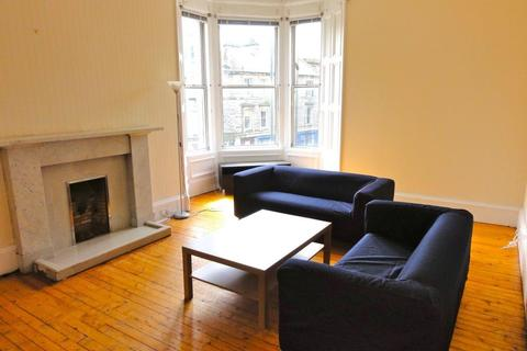 4 bedroom flat to rent - 139 (1F2) Dalkeith Road