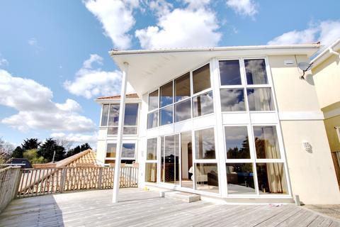 4 bedroom detached house for sale - Sherwood Avenue, Poole, Dorset
