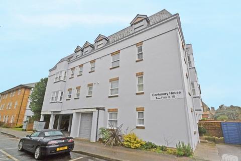 2 bedroom flat to rent - Cumberland Road Brighton - BN1