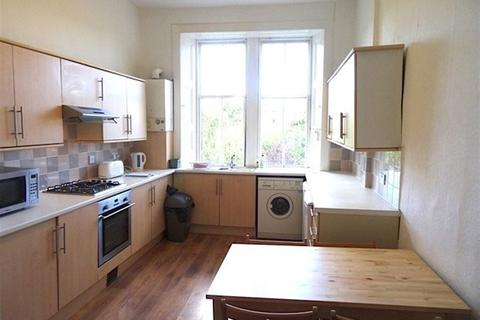 5 bedroom flat to rent - Haymarket Terrace - 5 Bed - 8091