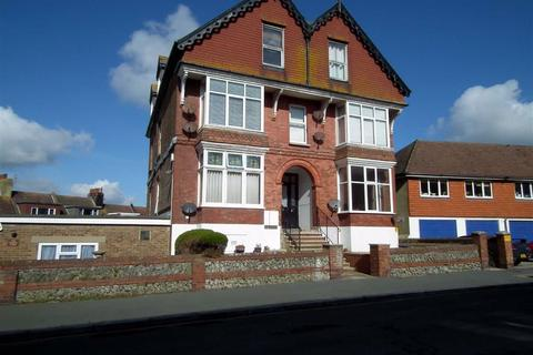 1 bedroom flat to rent - Stafford Road, Seaford
