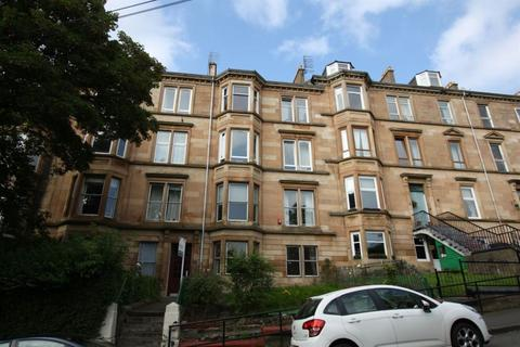 2 bedroom flat to rent - 3/2 25 Stanmore Road, Mount Florida