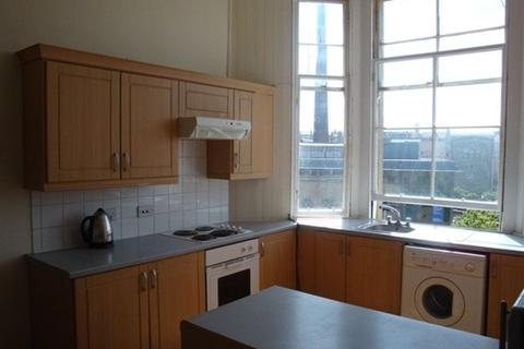 4 bedroom flat to rent - 73 (1F2) Haymarket Terrace