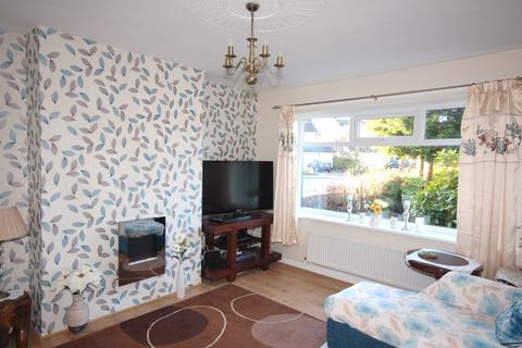 3 bedroom semi-detached house for sale - Thornton Road, Heald Green, Cheadle, Cheshire SK8