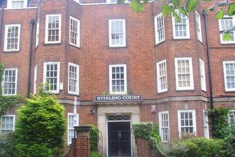 1 bedroom flat to rent - Stirling Court, Stirling Road, Birmingham B16