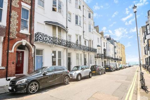1 bedroom flat to rent - Burlington Street Brighton East Sussex BN2